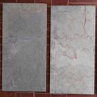 Marble Bandung Abu MIX 15x15-20x20-20x30-20x40-30x40 Cm Marble Gray Bandung-Wash Warehouse 4