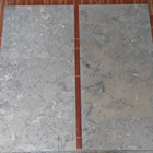 Marmer Bandung Abu MIX 15x15-20x20 Cm Marmer Grey Bandung-Cuci Gudang 2