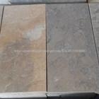 Marmer Bandung Abu MIX 15x15-20x20 Cm Marmer Grey Bandung-Cuci Gudang 3