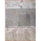 Marmer Bandung Abu MIX 15x15-20x20 Cm Marmer Grey Bandung-Cuci Gudang 1