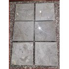 Marmer Bandung Abu MIX 15x15-20x20 Cm Marmer Grey Bandung-Cuci Gudang 5
