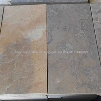 Distributor Marmer Bandung Abu MIX 15x15-20x20-20x30-20x40-30x40 Cm Marmer Grey Bandung-Cuci Gudang 3