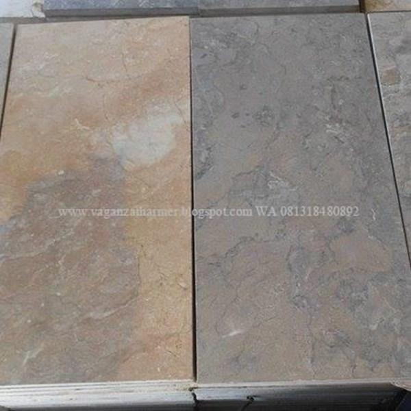 Marble Bandung Abu MIX 15x15-20x20-20x30-20x40-30x40 Cm Marble Gray Bandung-Wash Warehouse