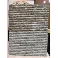 Beli Marmer Alur Cocok Buat Aksen Dinding Special Produksi Uk 20x30 Marmer Lokal-Cuci Gudang 4