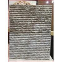 Marmer Alur Cocok Buat Aksen Dinding Special Produksi Uk 20x30 Marmer Lokal-Cuci Gudang Murah 5