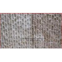 Jual Marmer Alur Cocok Buat Aksen Dinding Special Produksi Uk 20x30 Marmer Lokal-Cuci Gudang 2