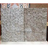 Jual Marmer Alur Cocok Buat Aksen Dinding Special Produksi Uk 20x30 Marmer Lokal-Cuci Gudang