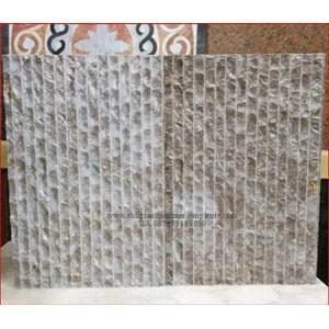 Marmer Alur Cocok Buat Aksen Dinding Special Produksi Uk 20x30 Marmer Lokal-Cuci Gudang