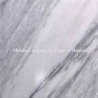 Marmer Lampung Marmer Putih Lokal 3