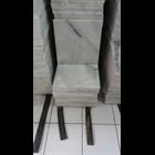 Marmer Lampung Marmer Putih Lokal 5
