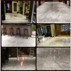 Marmer Lampung Marmer Putih Lokal 1