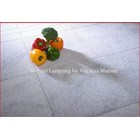 Marmer Lampung Marmer Putih Lokal 4