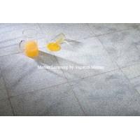 Marmer Lampung Marmer Putih Lokal Murah 5