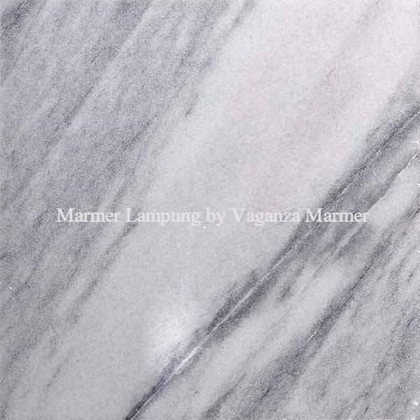 Marmer Lampung Marmer Putih Lokal