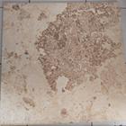 Marmer Tulung Agung Cream Uk 60x60 Cm Marmer Cream Tulung Agung Marmer Lokal 5