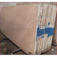 Marmer Ujung Pandang Brown Capucino Marmer Makasar Marmer Lokal Slab-Cuci Gudang Murah 5