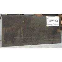 Jual Marmer Grey Marmer Abu Marmer Ujung Pandang Grey Marmer Makasar Grey Marmer Lokal-Slab 2
