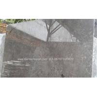 Distributor Marmer Grey Marmer Abu Marmer Ujung Pandang Grey Marmer Makasar Grey Marmer Lokal-Slab 3