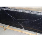 Black Marble Floor Table White Kitchen Table Kitchen Wash Basin Pantry Counter Bar 7