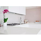 Meja Marmer Putih Import Meja Dapur Meja Kitchen  7