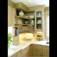 Beli Meja Marmer Putih Import Meja Dapur Meja Kitchen  4