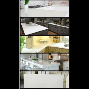 Meja Marmer Putih Import Meja Dapur Meja Kitchen