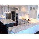 White Marble Table Import Ex Italy Kitchen Table Kitchen Table Wash Basin Desk Bar Table Pantry Counter Table Dll 9