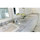 White Marble Table Import Ex Italy Kitchen Table Kitchen Table Wash Basin Desk Bar Table Pantry Counter Table Dll 6