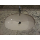 White Marble Table Import Ex Italy Kitchen Table Kitchen Table Wash Basin Desk Bar Table Pantry Counter Table Dll 2