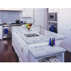 White Marble Table Import Ex Italy Kitchen Table Kitchen Table Wash Basin Desk Bar Table Pantry Counter Table Dll 8