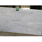 White Marble Table Import Ex Italy Kitchen Table Kitchen Table Wash Basin Desk Bar Table Pantry Counter Table Dll 7