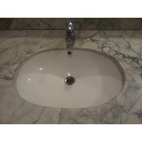 White Marble Table Import Ex Italy Kitchen Table Kitchen Table Wash Basin Desk Bar Table Pantry Counter Table Dll