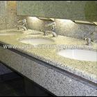 Meja Granit Putih Import Meja Granit Star White Meja Dapur Meja Kitchen Meja Wastafel Meja Bar Meja Pantry Meja Counter Meja Rias Meja Roti Meja Saji 4