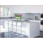 Meja Granit Putih Import Meja Granit Star White Meja Dapur Meja Kitchen Meja Wastafel Meja Bar Meja Pantry Meja Counter Meja Rias Meja Roti Meja Saji 7