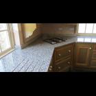 Meja Granit Putih Import Meja Granit Star White Meja Dapur Meja Kitchen Meja Wastafel Meja Bar Meja Pantry Meja Counter Meja Rias Meja Roti Meja Saji 3