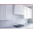 Meja Granit Putih Import Meja Granit Star White Meja Dapur Meja Kitchen Meja Wastafel Meja Bar Meja Pantry Meja Counter Meja Rias Meja Roti Meja Saji 9