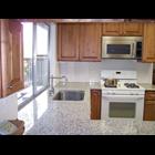 Meja Granit Putih Import Meja Granit Star White Meja Dapur Meja Kitchen Meja Wastafel Meja Bar Meja Pantry Meja Counter Meja Rias Meja Roti Meja Saji 5