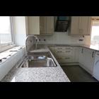 Meja Granit Putih Import Meja Granit Star White Meja Dapur Meja Kitchen Meja Wastafel Meja Bar Meja Pantry Meja Counter Meja Rias Meja Roti Meja Saji 2
