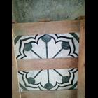 Motif Marmer Mozaik Marmer Inlay Marmer Motif Lantai Marmer Mozaik  Lantai Marmer 5