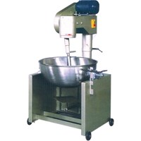 Jual COOKING MIXER 1 ( MOVEABLE )