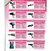 Air tools murah