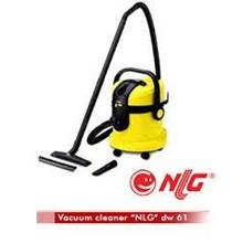 Vacum Cleaner NLG dw 61