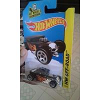Jual Mainan Mobil Hotwheels Showdown