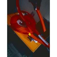 Jual Mainan Jalanan Mobil Hotwheels