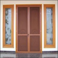 Pintu Sequra Type 1
