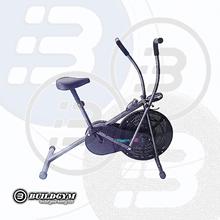 Sepeda Statis Fitness Platinum B661