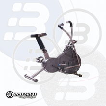 Sepeda Statis Fitness Platinum B660