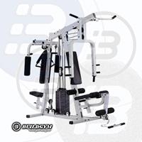 Multi Gym 2 Sisi G2400