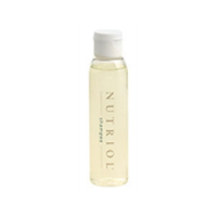 Jual Perawatan Rambut Nutriol Energizing Shampoo