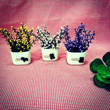 Mini vase 1502